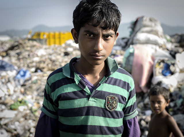 india4-jpg.21073_Living inside a landfill_Squatting_Squat the Planet_10:58 AM