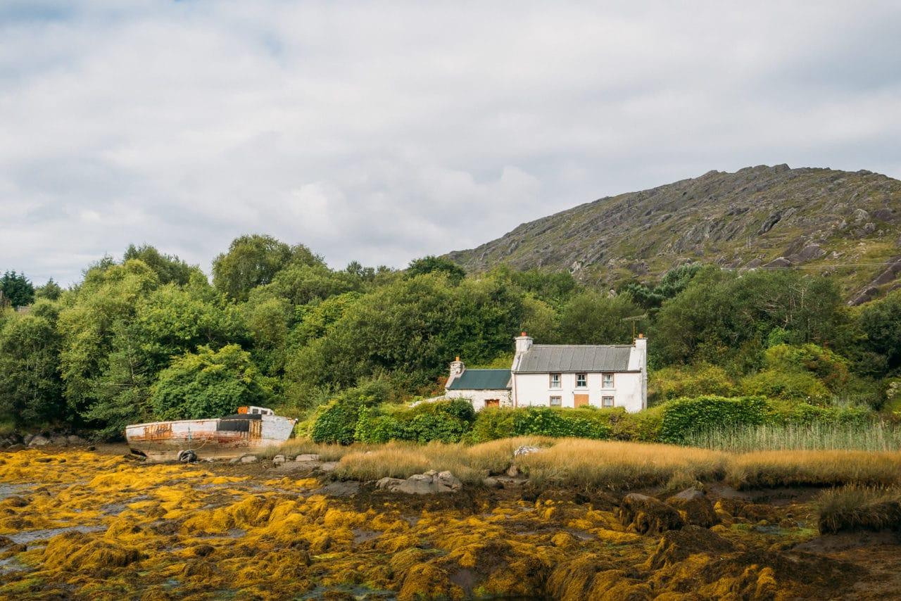 ireland-old-house-jpg.46016