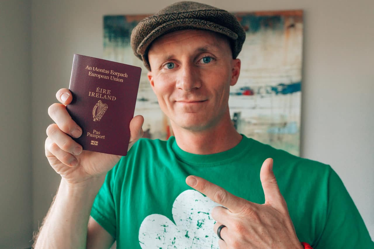 irish-citizenship-decent-blog-jpg.46015
