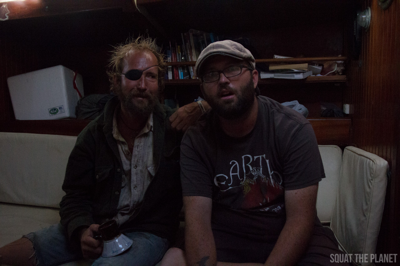 jay-and-matt_05-08-2013-jpg.11990_Sailing the Dry Tortugas and Decapitation_Boat Punk / Sailing_Squat the Planet_5:19 PM