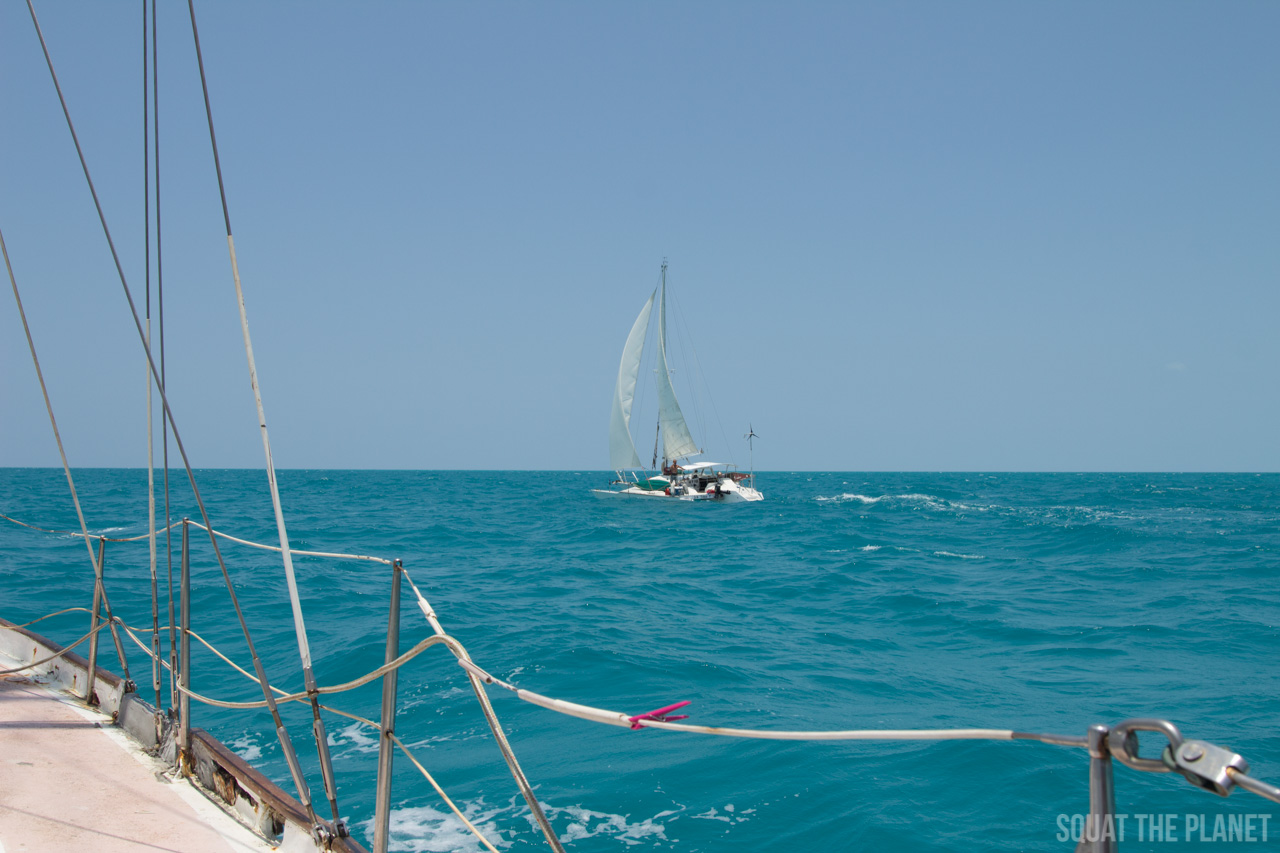 jays-boat_05-08-2013-jpg.11988_Sailing the Dry Tortugas and Decapitation_Boat Punk / Sailing_Squat the Planet_5:19 PM