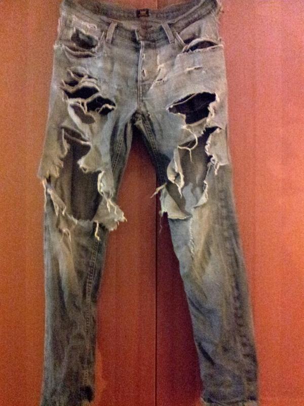 jeans-jpg.27521