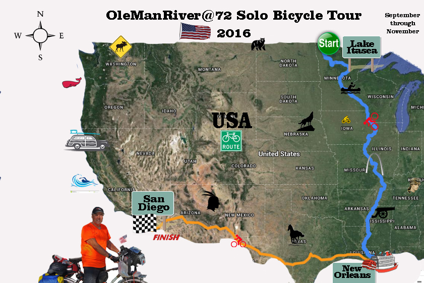 jlnakmk-jpg.42220_72-year-old Iowa bicyclist: 18,200 miles across America, 4,000 to go_Bike Touring_Squat the Planet_8:49 PM