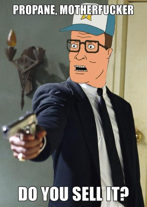 king-of-the-hill___propane_do_you_sell_it.