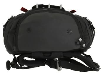 kitchen_sink_hamper-jpg.35325_Ultimate Trackpack - Oakley Kitchen Sink_Backpacks & Pouches_Squat the Planet_9:20 AM