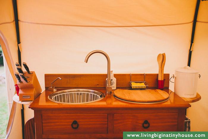 kitchenette-jpg.42793