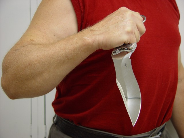 knifegrip2-jpg.37356_any good knife suggestions with self-defense in mind_Weapons & Tools_Squat the Planet_10:46 PM