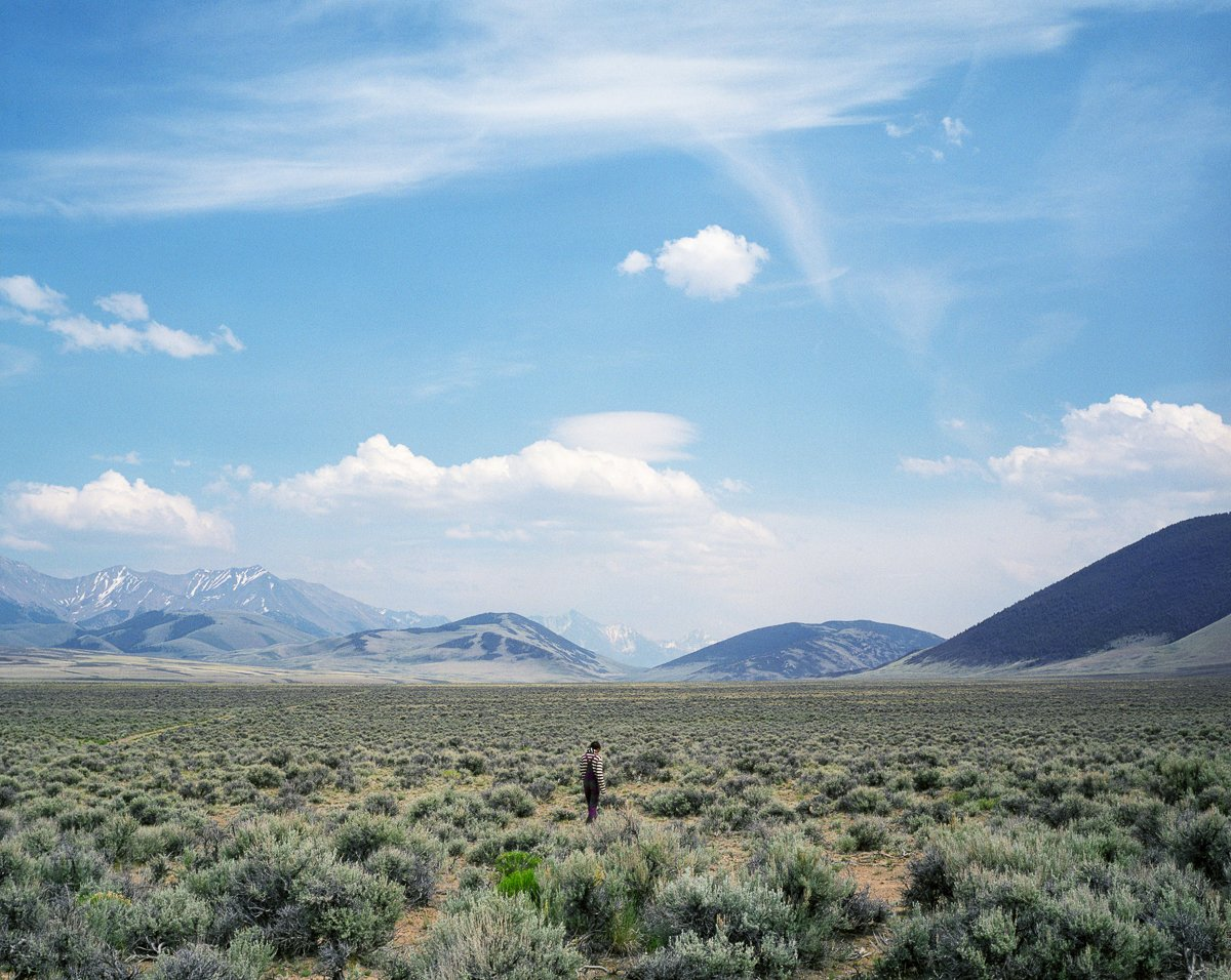 known-as-the-hoop-for-its-circular-nature-that-passes-through-idaho-nevada-california-and-oregon-jpg.21125_Modern hunter-gatherers_People & Cultures_Squat the Planet_6:32 PM