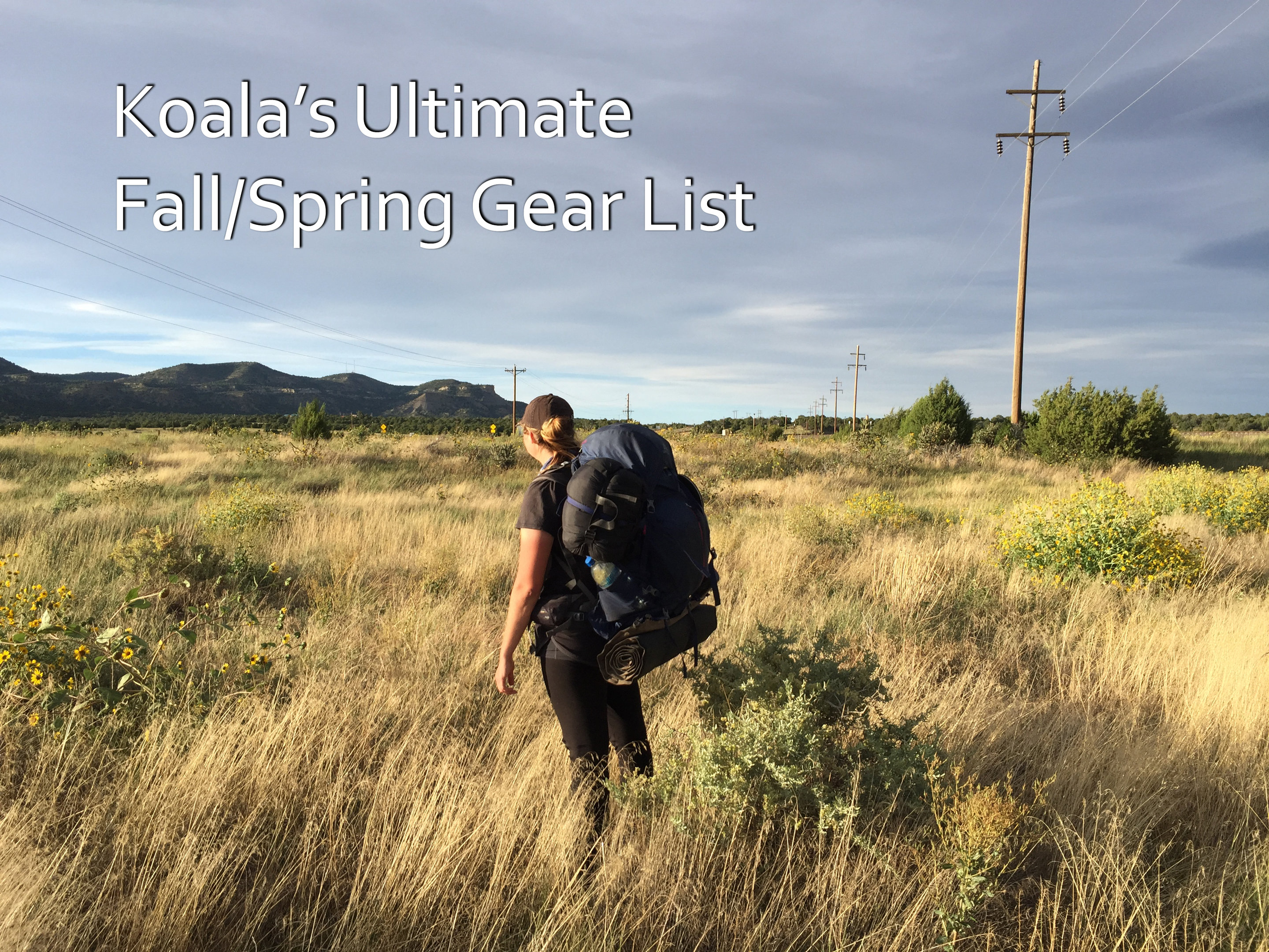 koalagear-jpg.44832_Koala's Ultimate Spring/Fall Gear List_General Gear Discussion_Squat the Planet_10:56 AM