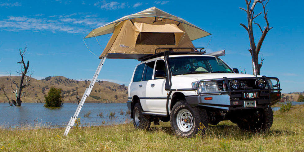 landscape-1461701619-arb-roof-top-tent1. & Roof Top Tents | Squat the Planet