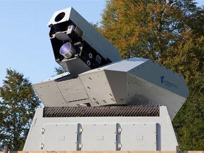 laser-guns.jpg