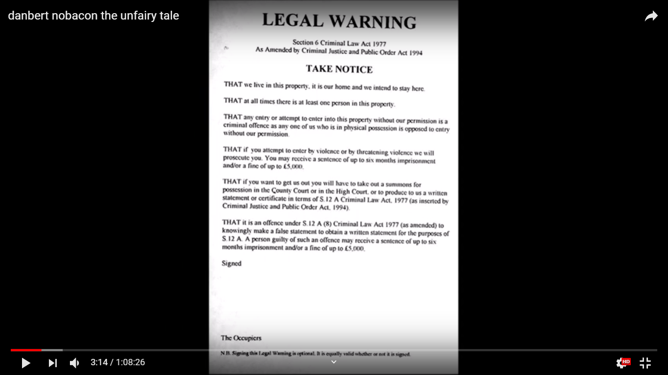 legal-notice-squat-png.52899_official declaration of takeover_Squatting_Squat the Planet_1:00 PM
