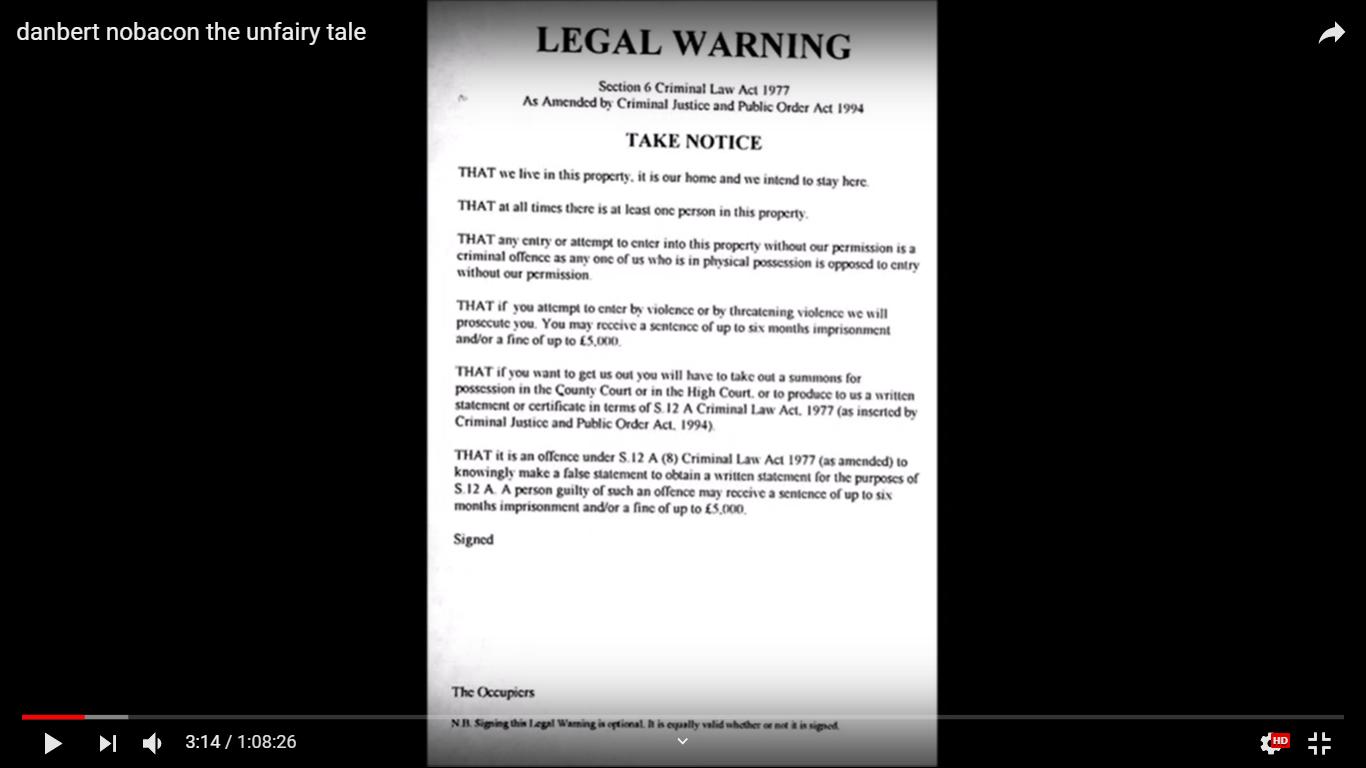 legal notice squat.png