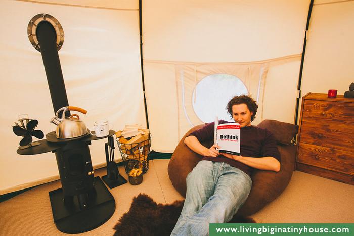 living-in-the-lotus-belle-tent-jpg.42794