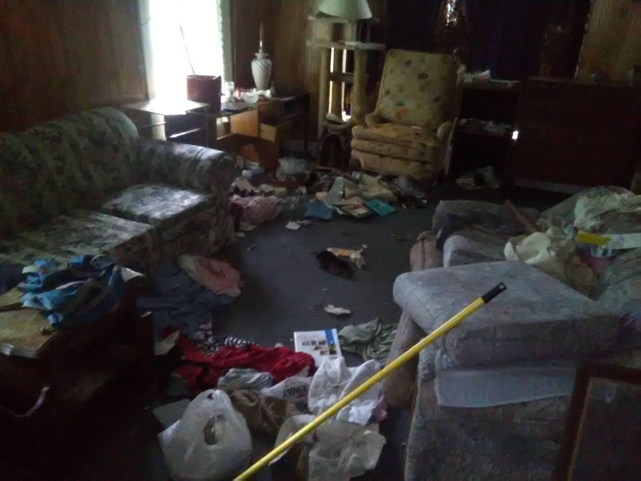 living-room-before-jpg.47417_Country Squat in Kitsap County, WA_Squatting_Squat the Planet_11:03 AM