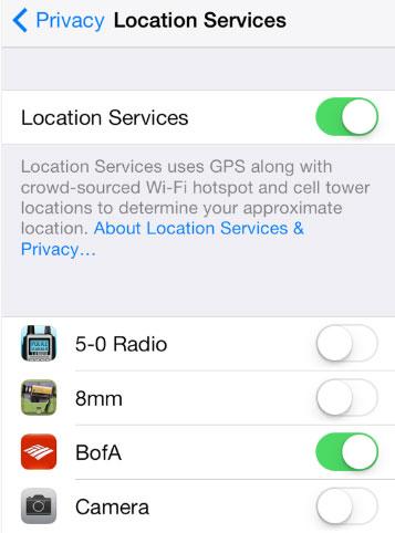 Location-Services.jpg