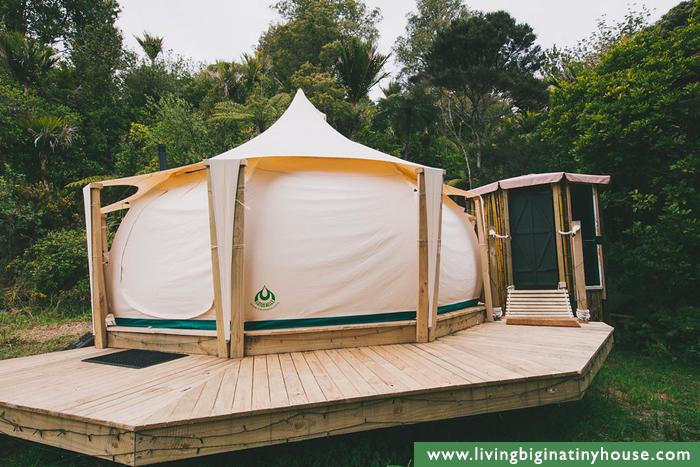 lotus-belle-tent-platform-jpg.42795