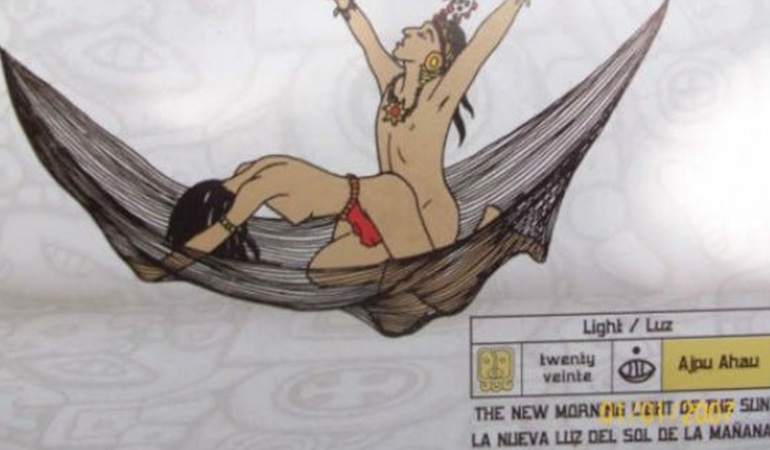 luz-hammock-sex-jpg.28158_19 Ways To Have Dirty Hot Sex In a Hammock_Sex & Relationships_Squat the Planet_1:15 PM