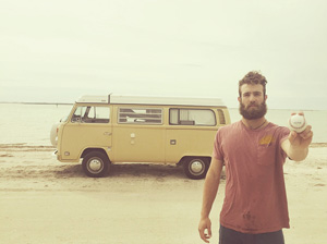 mag_danielnorrisside_dn_300x224-jpg.25223_Millionaire Pitcher Lives in His Volkswagen Microbus_Van Dwelling / Rubber Tramping_Squat the Planet_6:27 PM