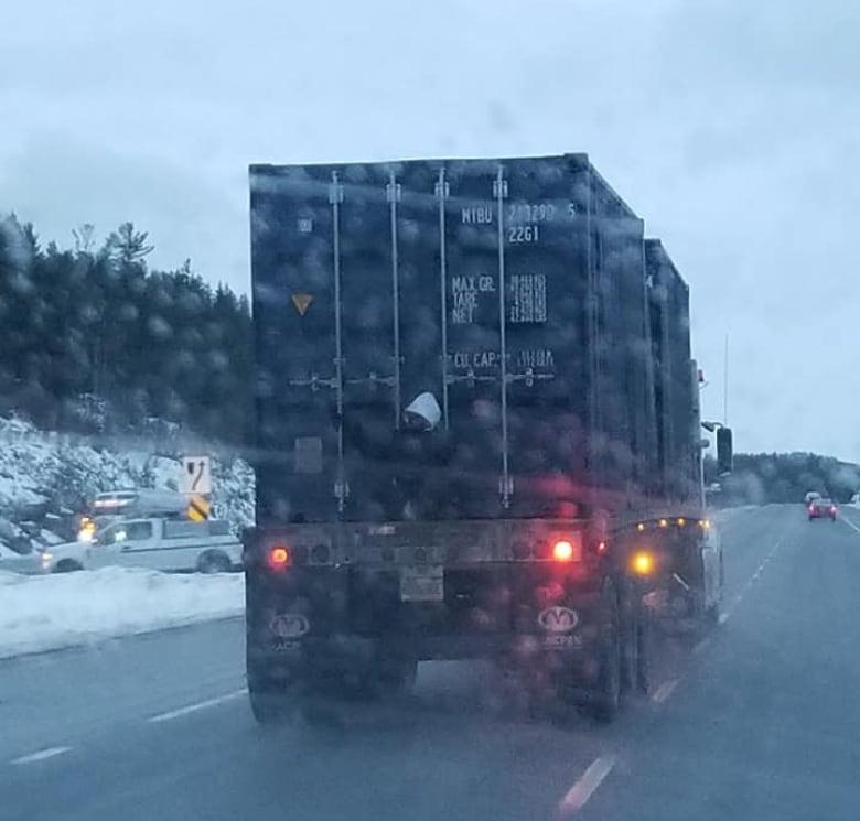 man-on-truck-jpg.47585