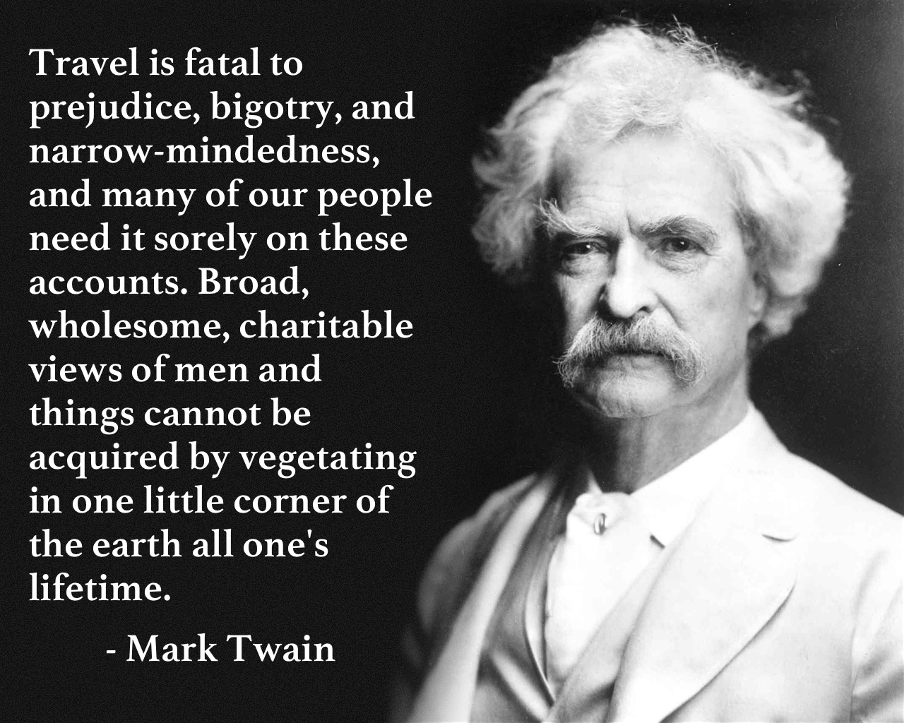 mark-twain-travel-quote-png.42784