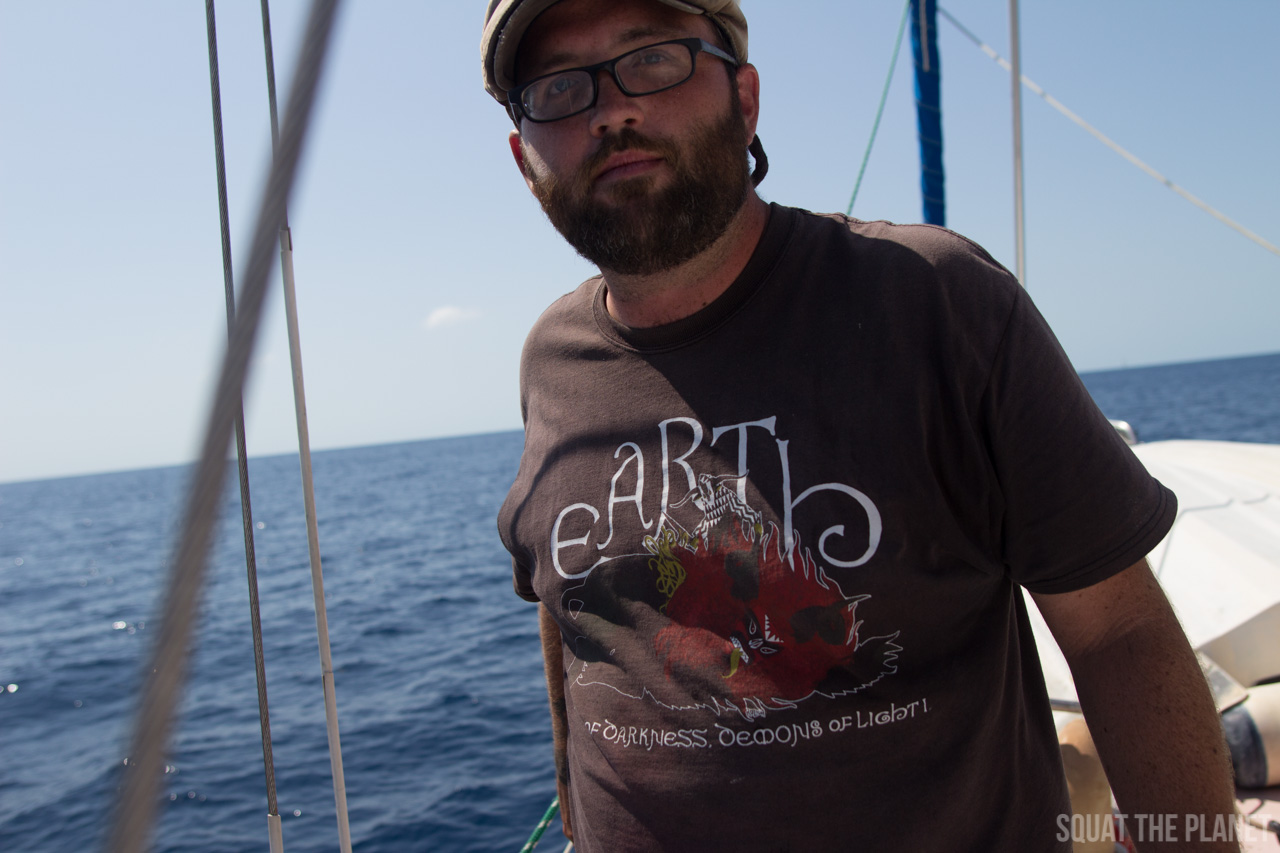 matt-closeup_05-07-2013-jpg.11986_Sailing the Dry Tortugas and Decapitation_Boat Punk / Sailing_Squat the Planet_5:19 PM