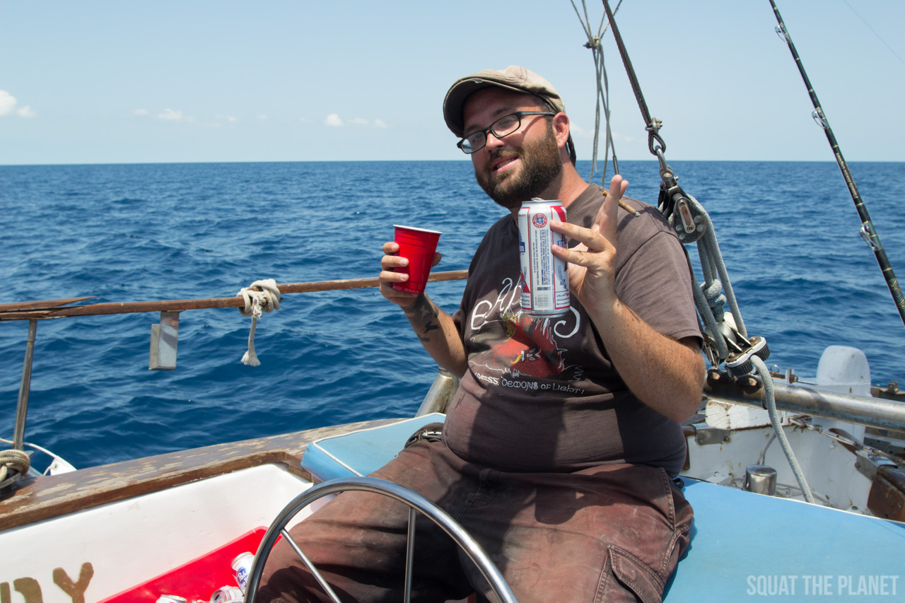 matt-is-wasted_05-07-2013-jpg.11984_Sailing the Dry Tortugas and Decapitation_Boat Punk / Sailing_Squat the Planet_5:19 PM