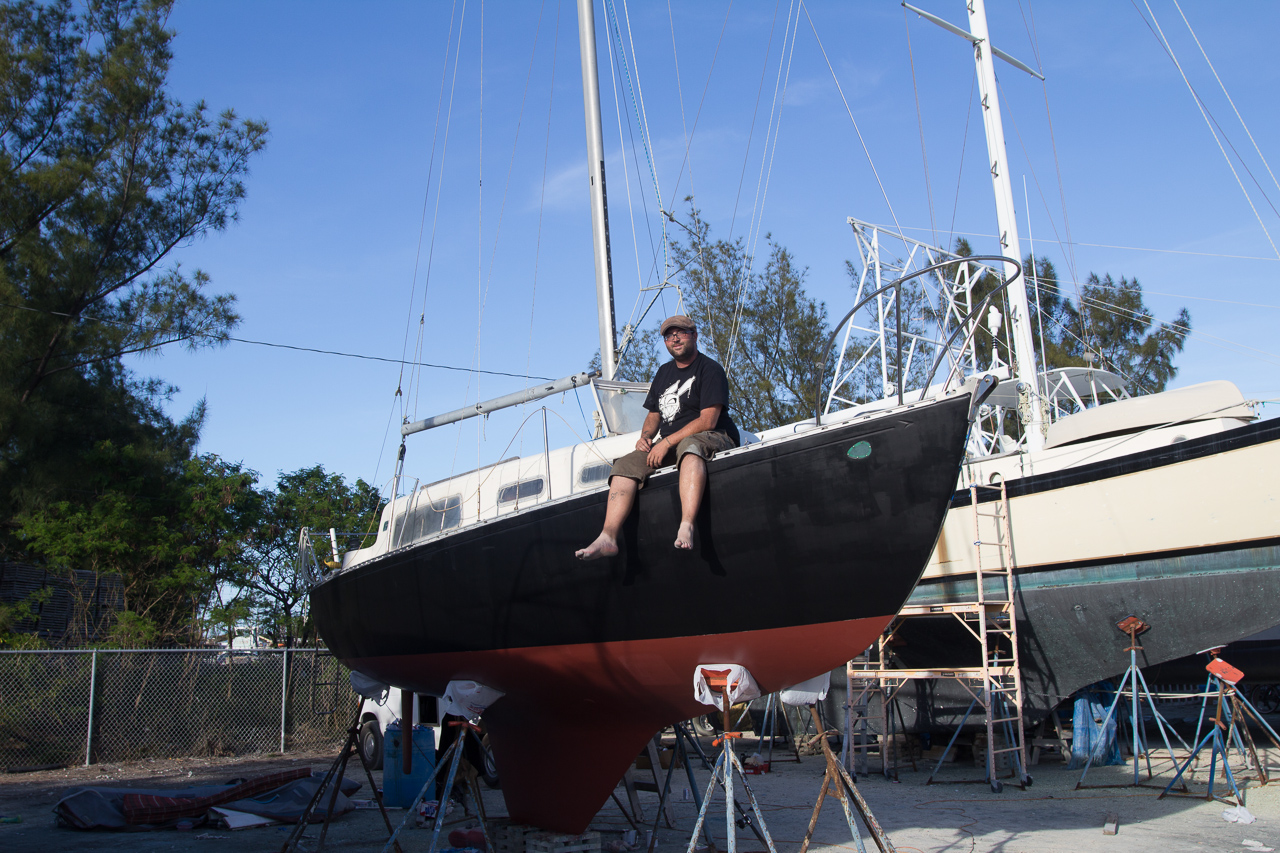 Matt-sitting-on-the-boat.jpg