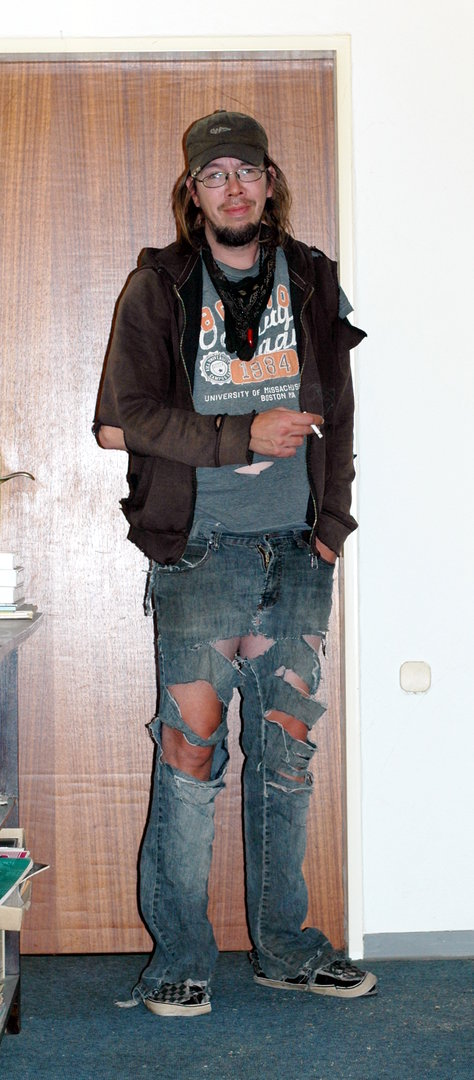 me2-jpg.39947_show us yer fashion_Clothing_Squat the Planet_12:16 PM
