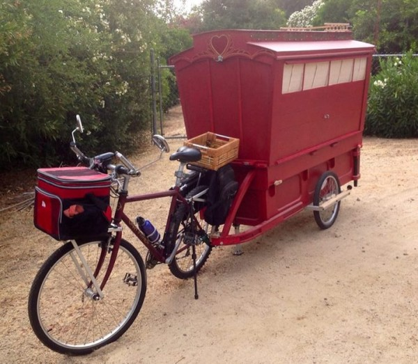 micro-gypsy-wagon-for-bicycles-01-600x523-jpg.30841