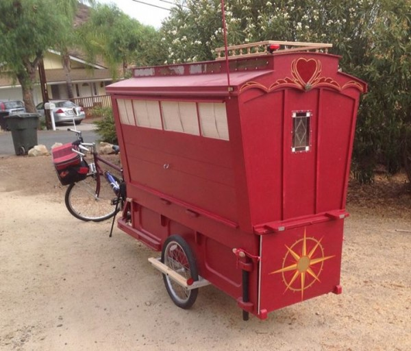 micro-gypsy-wagon-for-bicycles-02-600x512-jpg.30842