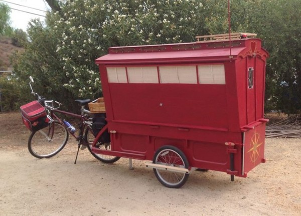 micro-gypsy-wagon-for-bicycles-03-600x431-jpg.30843