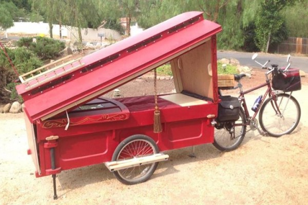 micro-gypsy-wagon-for-bicycles-04-600x400-jpg.30844