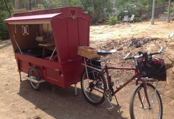 micro-gypsy-wagon-for-bicycles-05-600x412-jpg.30845