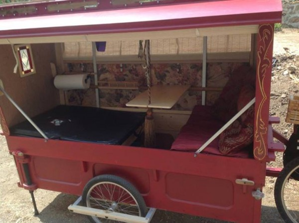 micro-gypsy-wagon-for-bicycles-08-600x447.jpg