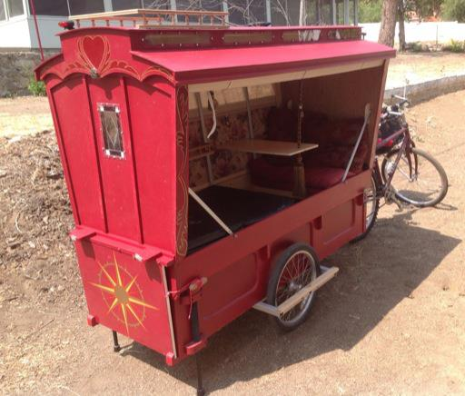 micro-gypsy-wagon-for-bicycles-09-jpg.30849