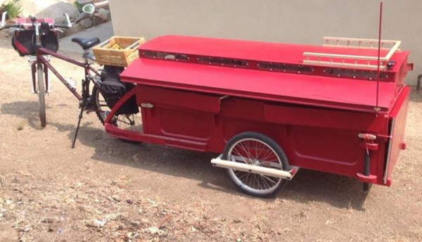 micro-gypsy-wagon-for-bicycles-10-600x344.jpg