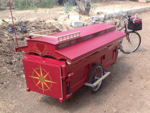 micro-gypsy-wagon-for-bicycles-11.jpg