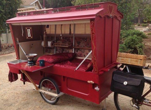 micro-gypsy-wagon-for-bicycles-12-600x440.jpg