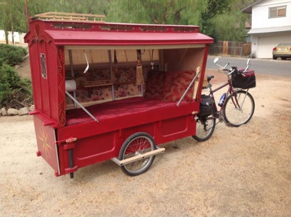 micro-gypsy-wagon-for-bicycles-13-600x447-jpg.30853