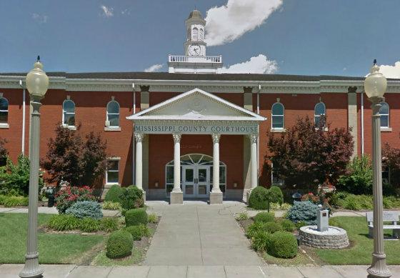 mississippi_county_court-jpg.20863