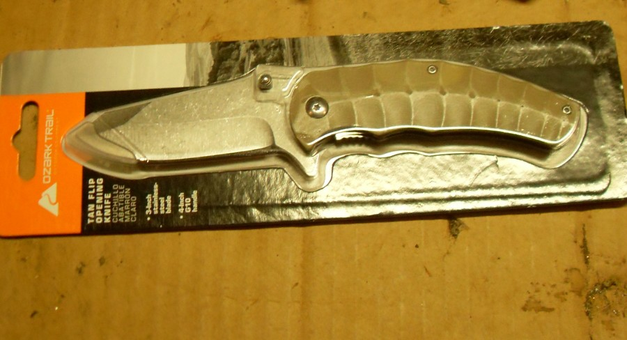 mu2ivkh-jpg.27486_Four dollar knife review._Weapons & Tools_Squat the Planet_5:53 PM