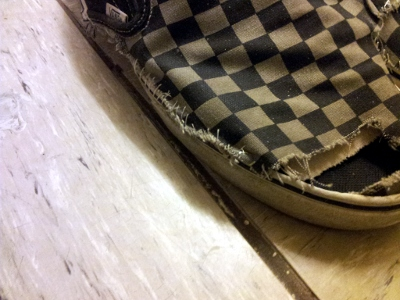 mxbe2px-jpg.19965_Shoe repair ..._Clothing_Squat the Planet_10:45 PM