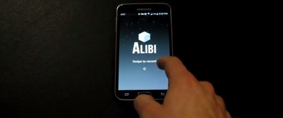 n-alibi-app-large570-jpg.23590