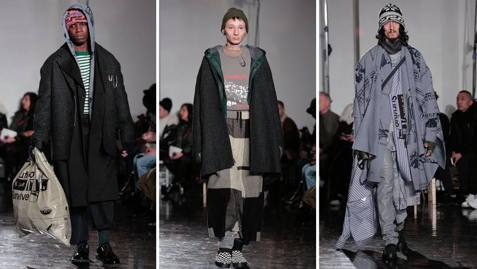 n_hoolywood_nyfw-_men22s_show-jpg.37382_Homeless Fashion is En Vogue 2017_Clothing_Squat the Planet_8:26 PM