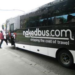naked-bus-244x245.jpg