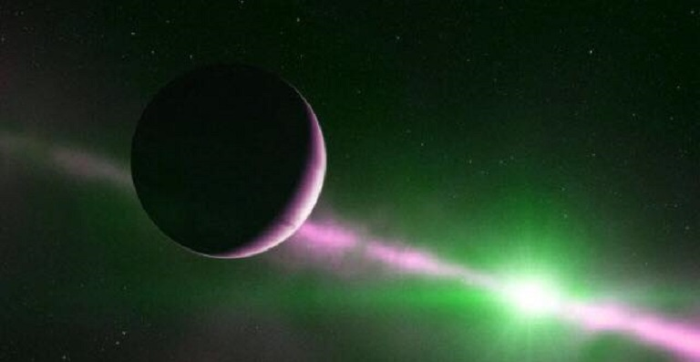 nasa-discovers-new-planet-covered-with-marijuana.jpg