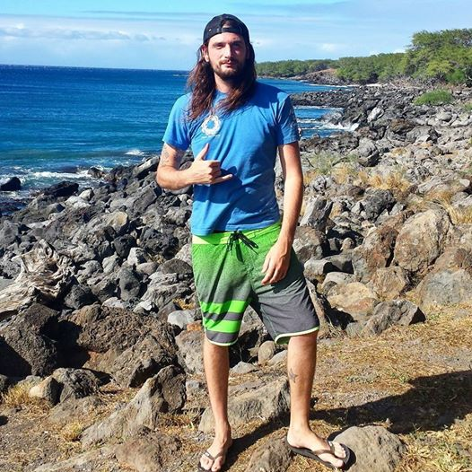 new-me-pic-jpg.33844_WE NEED TO GET TO HAWAII_Other Forms of Travel_Squat the Planet_7:24 PM