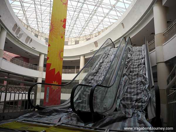 new-south-china-mall-11.jpg