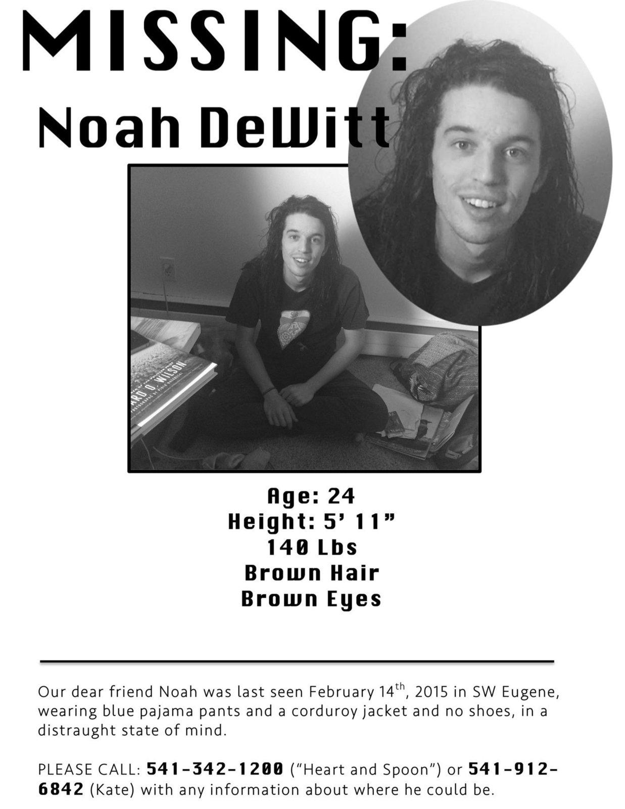 noah-dewitt-missing---flyer1jpg-88dfa828c6709a7f.jpg